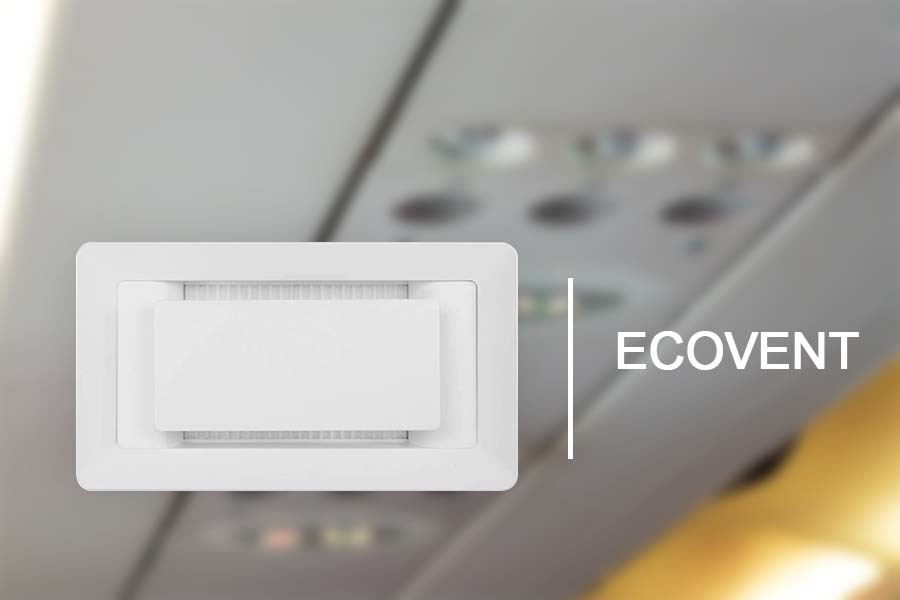 ecovent reviews