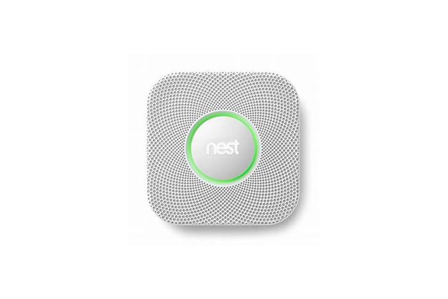 nest protect battery vs wired