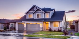 Get Started With Home Automation